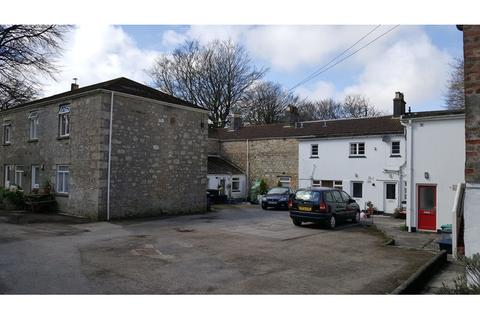 3 bedroom end of terrace house to rent - Trevu Road, Camborne