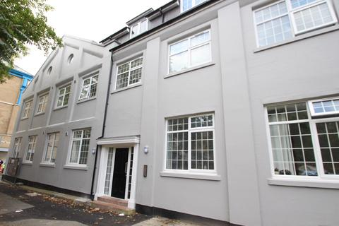 1 bedroom apartment to rent -  Barker Chambers, Barker Road , Maidstone, ME16
