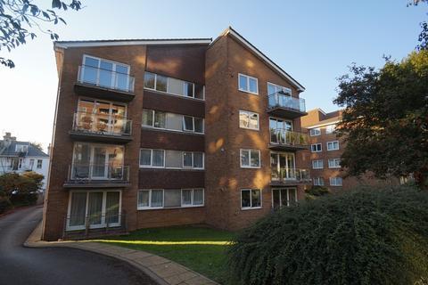 2 bedroom apartment to rent - Eaton Hall, Eaton Gardens, Hove BN3