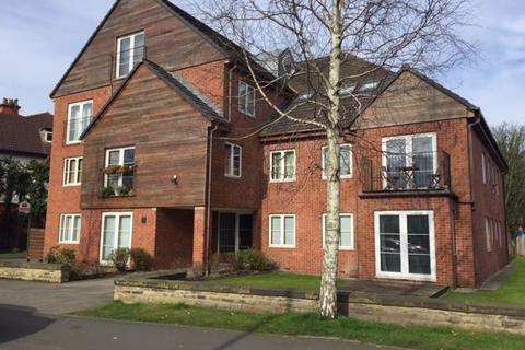 2 bedroom flat to rent - Windsor Place, Dasiybank Road, Visctoria Park, Fallowfield M14