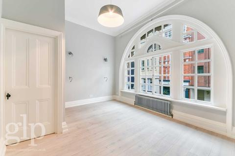 Studio to rent - St Martins Lane, Covent Garden, WC2N