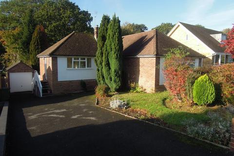 3 bedroom detached bungalow for sale - Bassett green close, Bassett, Highfield Lane, Highfield SO16