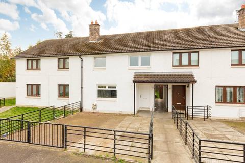 3 bedroom terraced house for sale - 47 Niddrie Marishal Green, Niddrie, EH16 4EN