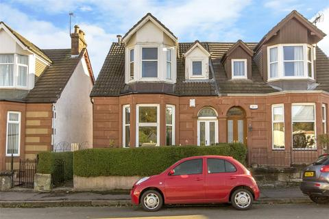 3 bedroom semi-detached house for sale - 26 Maryland Drive, Glasgow, Lanarkshire, G52