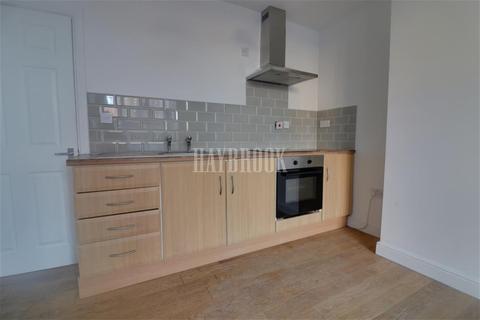 1 bedroom flat to rent - Beverley Rd, Hull HU5