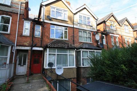 1 bedroom flat to rent - London Road
