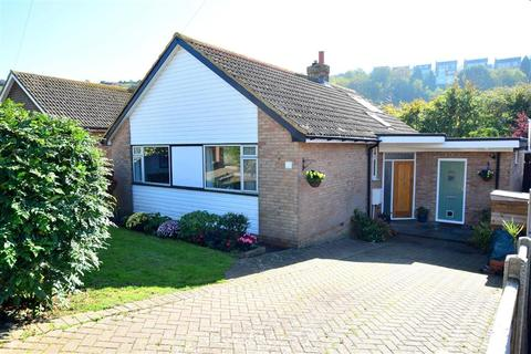 4 bedroom detached bungalow for sale - Coombe Vale, Brighton, East Sussex