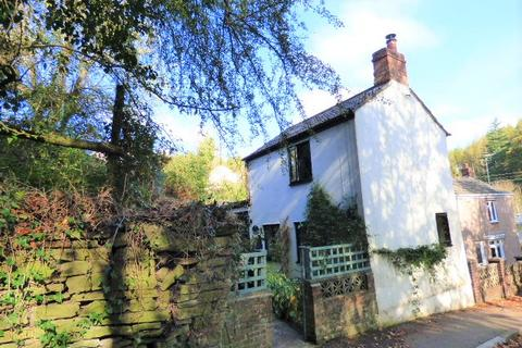 1 bedroom cottage for sale - The Little House, Whitecroft , Lydney , Gloucestershire  GL15 4QP