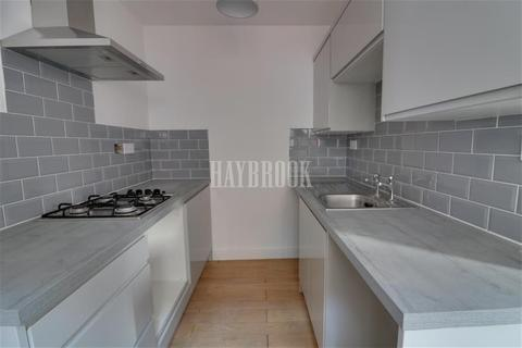 1 bedroom flat to rent - Beverley Rd, Hull HU5