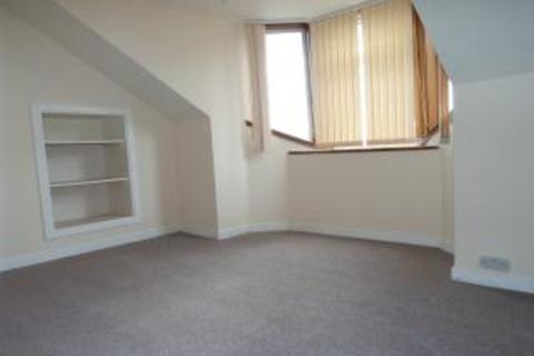 2 bedroom flat to rent - Queen Street, Dunoon, Argyll and Bute, PA23
