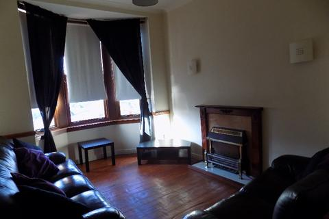 1 bedroom flat to rent - Burghead Drive, Govan, Glasgow, G51 4QH