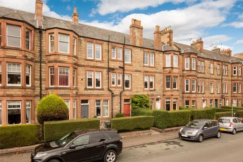 1 bedroom flat for sale - 7/2 Craigcrook Place, Edinburgh, EH4 3NG