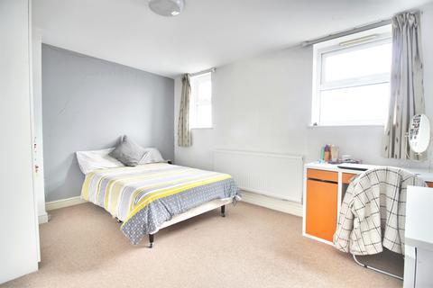 5 bedroom house to rent - Elgin Street, Sheffield S10