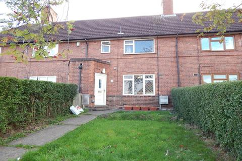 3 bedroom semi-detached house for sale - Cardale Road, Nottingham, NG3