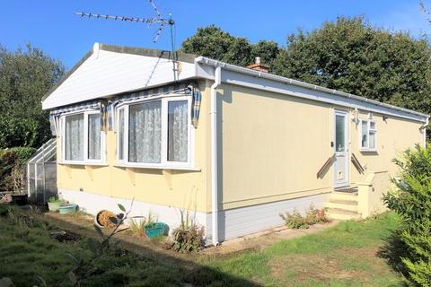 2 bedroom mobile home for sale - Hamble Park, Fleet End Road, Warsash