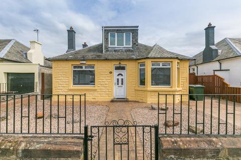 5 bedroom detached bungalow for sale - Nantwich Drive, Craigentinny, Edinburgh, EH7
