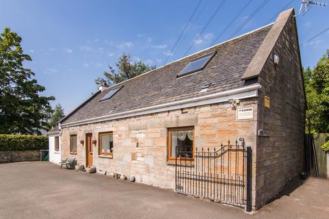 3 bedroom cottage for sale - Riccarton Mains Road, Currie, EH14
