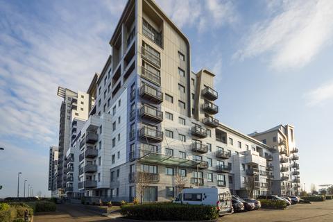 3 bedroom flat for sale - Western Harbour Terrace, Edinburgh, EH6