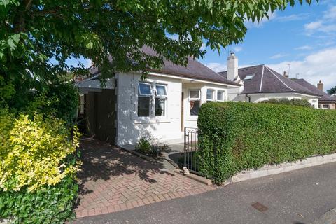 3 bedroom bungalow for sale - Priestfield Avenue, Edinburgh, EH16