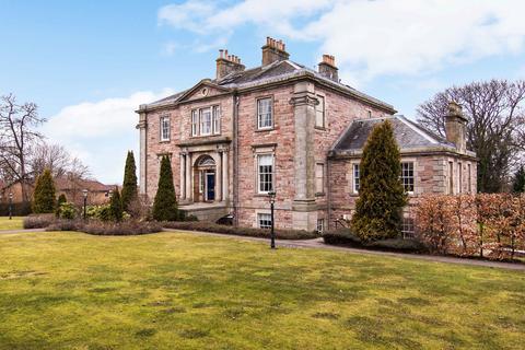 3 bedroom villa for sale - Camus Avenue, Fairmilehead, Edinburgh, EH10
