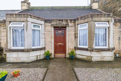 3 bedroom semi-detached house for sale - Main Street, Davidsons Mains, Edinburgh, EH4