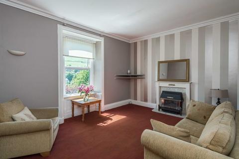 3 bedroom flat for sale - Magdala Terrace, Galashiels, TD1