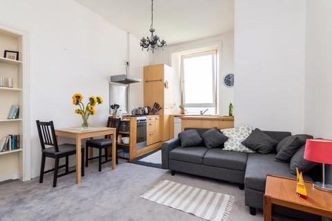 2 bedroom flat for sale - Blackwood Crescent, Newington, Edinburgh, EH9