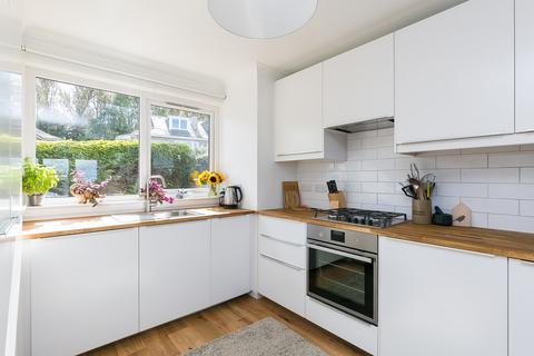 2 bedroom detached bungalow for sale - Ulster Crescent, Willowbrae, Edinburgh, EH8