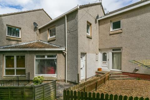 2 bedroom terraced house for sale - Muirside Drive, Tranent, EH33