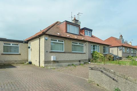 5 bedroom semi-detached house for sale - Lasswade Road, Liberton, Edinburgh, EH16