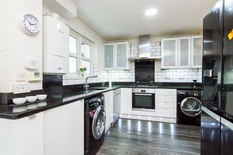 4 bedroom detached house for sale - Fernieside Place, Gilmerton, Edinburgh, EH17