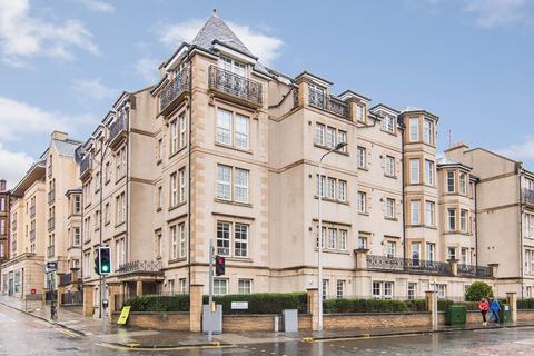 2 bedroom flat for sale - Ratcliffe Terrace, Newington, Edinburgh, EH9