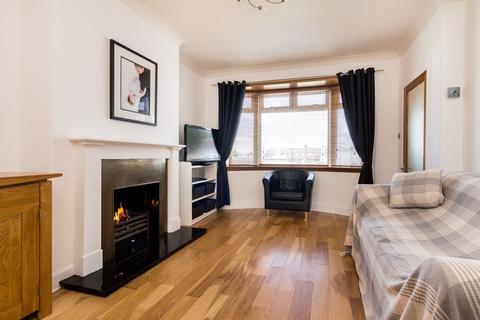 2 bedroom terraced house for sale - Prospect Bank Road, Leith Links, Edinburgh, EH6