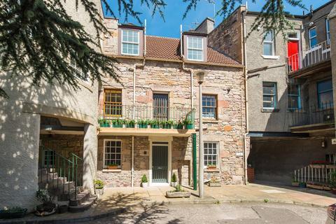 2 bedroom flat for sale - Grange Court, Newington, Edinburgh, EH9