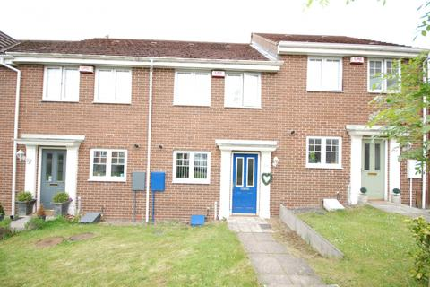 2 bedroom semi-detached house for sale - Skendleby Drive, Newcastle Upon Tyne