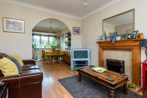 2 bedroom terraced house for sale - Alnwickhill Court, Liberton, Edinburgh, EH16