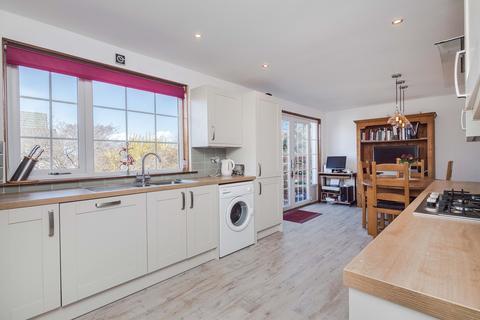 2 bedroom bungalow for sale - Cherry Tree Crescent, Balerno, Edinburgh, EH14