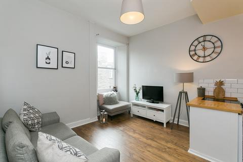 1 bedroom flat for sale - Heriothill Terrace, Canonmills, Edinburgh, EH7
