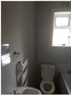 4 bedroom house to rent - Boynton street BD5