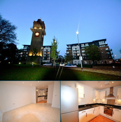 1 bedroom flat to rent - Birdwood Avenue Lewisham SE13