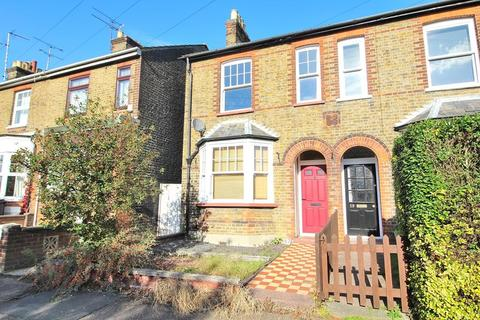 2 bedroom semi-detached house for sale - Sandford Road, Chelmsford, Essex, CM2