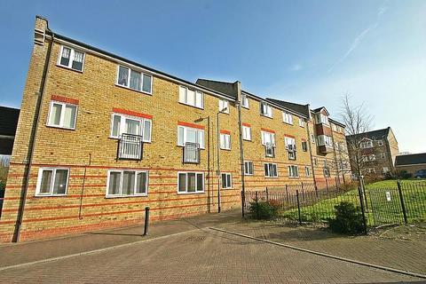 2 bedroom apartment for sale - Parkinson Drive, Chelmsford, Essex, CM1