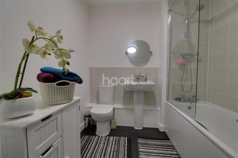 1 bedroom flat to rent - Temple Hill, DA1