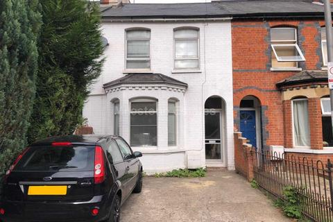 5 bedroom terraced house to rent - Junction Road, Reading, RG1 5SA