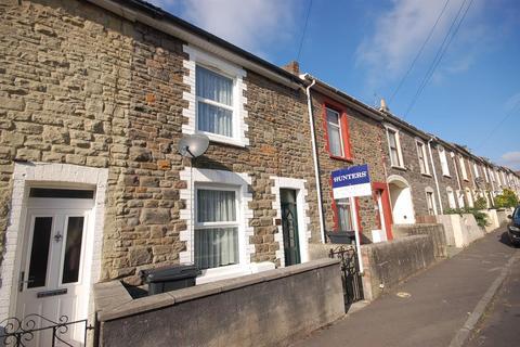 2 bedroom terraced house for sale - Queen Street, Kingswood, Bristol, BS15 8AZ