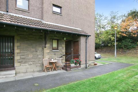 1 bedroom ground floor flat for sale - 8 Electra Place, Portobello, EH15 1UF