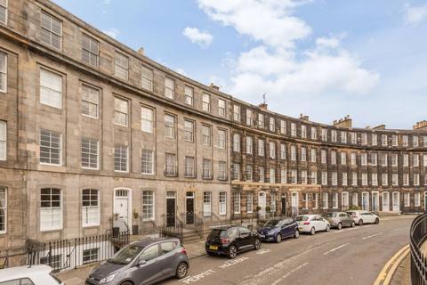 2 bedroom ground floor flat for sale - 10a Gardner's Crescent, Fountainbridge, EH3 8DG