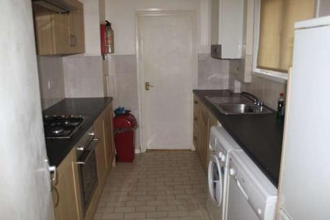3 bedroom house to rent - Treharris Street, Roath, Cardiff, CF24 3HP