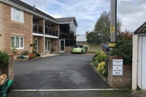2 bedroom apartment to rent - 3 Meadowville Court