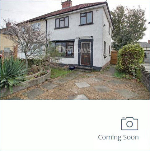 3 bedroom semi-detached house for sale - Highmead Road, Ely